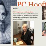 P.C. Hooftprijs: Marga Minco krijgt hem eindelijk