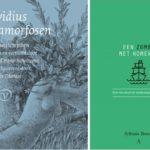 Verhalen voor altijd: boeken die blijven