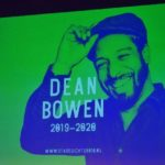 A Poem a Day: Patina – Dean Bowen