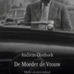 Gesteggel over erfenis van A.H. en Martinus Nijhoff