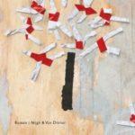 Recensie: De rouwclub – Vrouwkje Tuinman