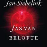 Recensie: Jas van belofte – Jan Siebelink