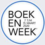 Waarom Annejet van der Zijl het Boekenweekgeschenk mag schrijven