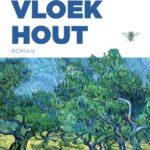 Johan de Boose zaait verwarring met Het vloekhout