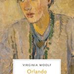 Herlezen: Orlando. Een biografie – Virginia Woolf