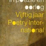 Poetry 2019: De geschiedenis van het festival gezien door de ogen van een scheidend directeur