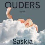 Recensie: Nachtouders – Saskia de Coster