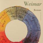 In het spoor van Kees 't Hart van Franeker naar Weimar