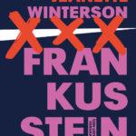 Frankissstein / Frankusstein featuring Alan Turing