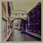 CityTrip: Venetië zien. En dan?