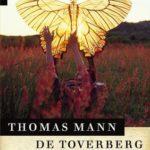 Eindelijk De toverberg van Thomas Mann op