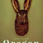 In plaats van een recensie: Oregon – Jori Stam