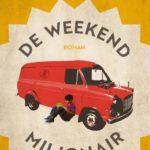 Recensie: De weekendmiljonair – Abdelkader Benali