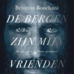 Wat zegt een naam nou, Behrouz Boochani, Ischa Meijer en Delphine Lecompte?