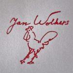 Jan Wolkers & Zonen