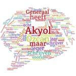 Het fenomeen Özcan Akyol (zeg maar niet langer Eus)