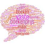 Boek en prijs, of: het belang van de boekhandel