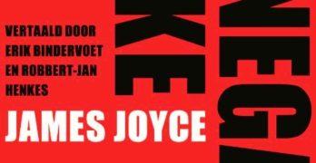Hoe Henkes en Bindervoet aan de titels van hun Joyce-vertalingen kwamen