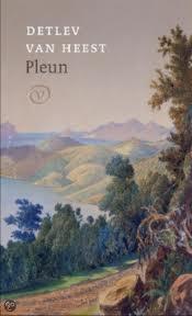Pleun - Detlev van Heest
