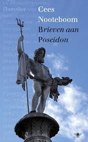 Brieven aan Poseidon - Cees Nooteboom