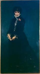 Sarah Bernhardt - Philippe Parrot