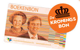Kroningsbon