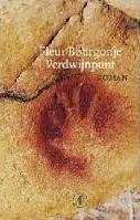 Verdwijnpunt - Fleur Bourgonje