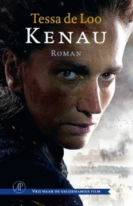 Kenau - Tessa de Loo