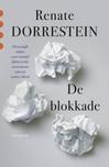 De blokkade - Renate Dorrestein
