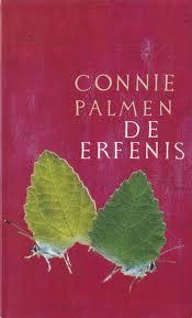 De erfenis - Connie Palmen