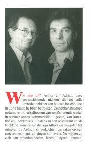 Fiebelekwinten - Remco Campert en Jan Mulder