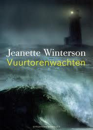 Vuurtorenwachten - Jeanette Winterson