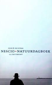 Natuurdagboek - Nescio
