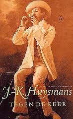 Tegen de keer - Joris-Karl Huysmans