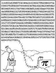 Pi pi
