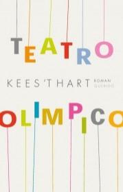 Teatro Olimpico - Kees 't Hart