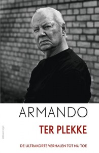Ter plekke - Armando