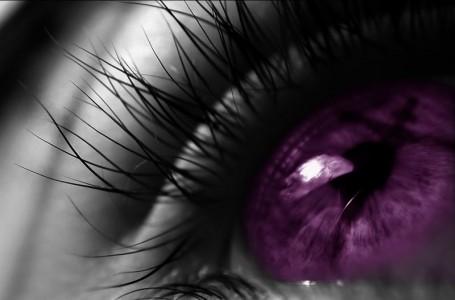 Tomás González - Licht van  je ogen