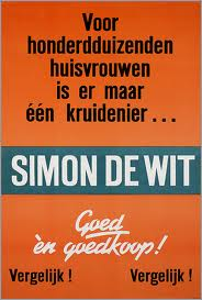 Simon de Wit