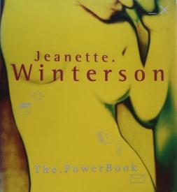 The.Powerbook - Jeanette Winterson