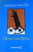 De rat van Arras - Adriaan van Dis