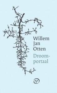 Droomportaal, verhalende essays - Willem Jan Otten