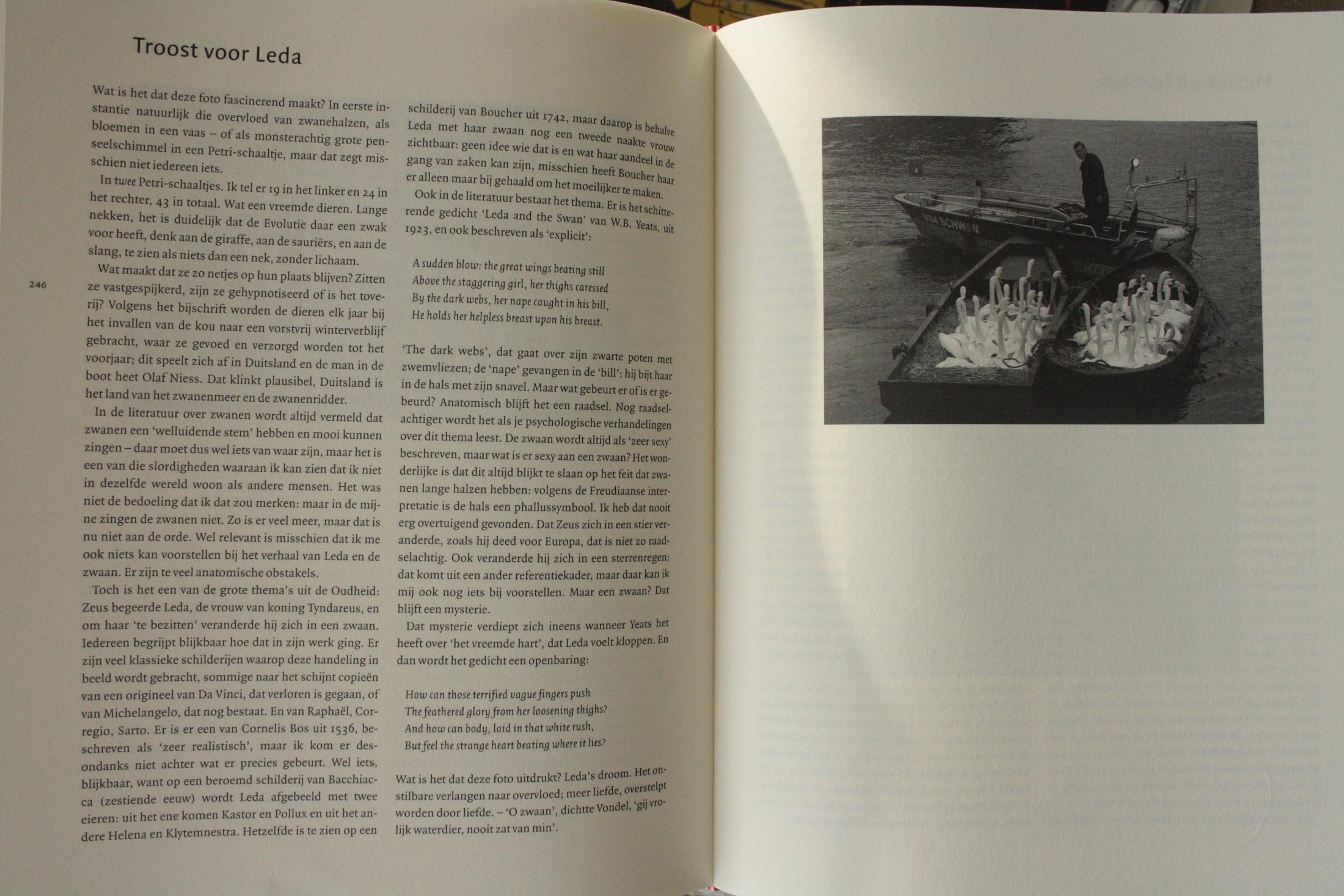 Troost voor Leda - Rudy Kousbroek, foto Christian Charisius (2200x1467)