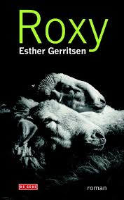 Roxy - Esther Gerritsen