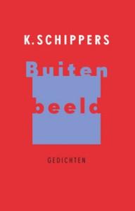 Buiten beeld - K Schippers