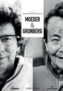 Moeder & Grunberg - Pascalle Bonnier