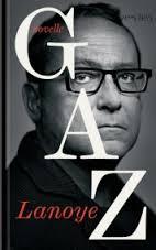 Gaz - Tom Lanoye