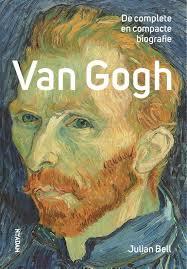Van Gogh - Julian Bell