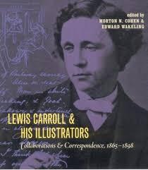 Lewis Carroll & his illustrators