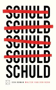 Schuld - Walter van den Berg